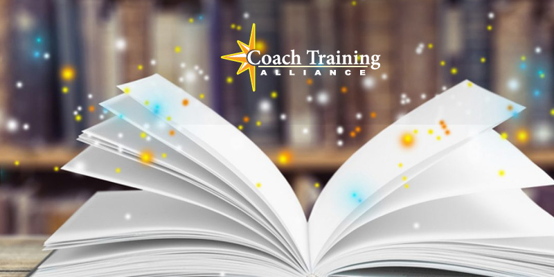 Coach Training Alliance Review | Coaching To Meet Your Corporate Goals