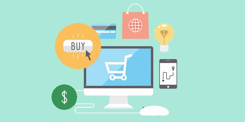 ESSENTIAL PRINCIPLES FOR SUCCESSFUL E-COMMERCE REFERRAL MARKETING