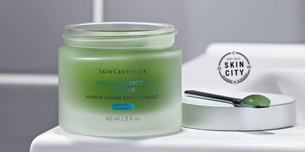 Skincity Review   A Perfect Skincare Solution