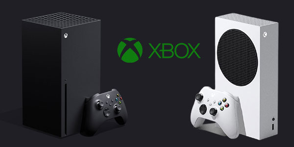 Xbox Review - The One-Stop Destination For All The Gaming Needs