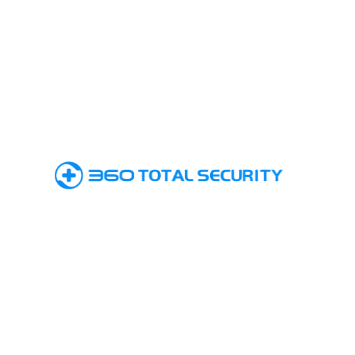 360 total security - A Leader in Antivirus Protection Software
