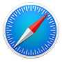 Safari - Best Browser For Your Mac, iPhone and iPad