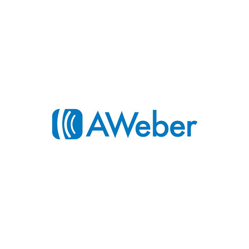 Aweber - Power-Packed Email Marketing Software