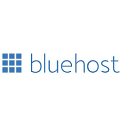 Bluehost - A Reliable Platform for WordPress