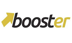Booster Themes: Boost Your Online Sales with Fast Shopify Themes
