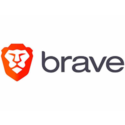 Brave - World Class Privacy Minded Browser