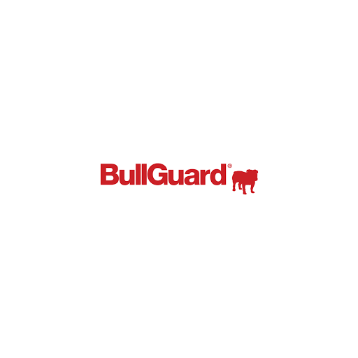 Bullguard - Always Protects your Against Malware Attacks