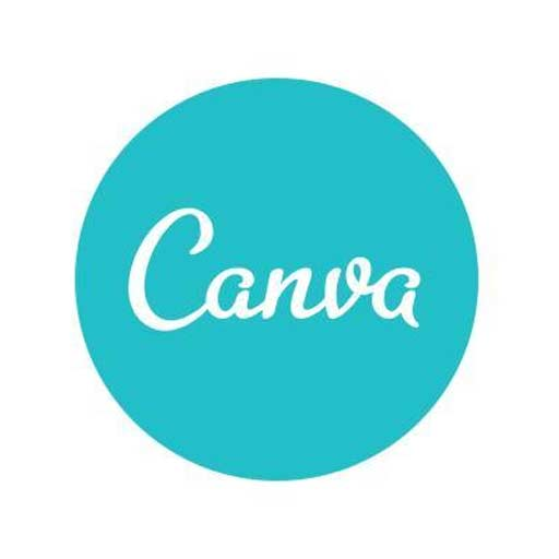 Canva - A Classy Graphic Design Tool for Creating Stunning Resumes