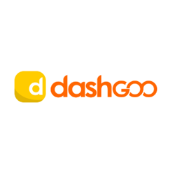 Dash Go - Easy Way to get Report and Create Dashboard