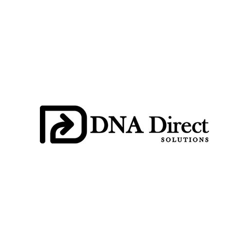Direct DNA - Word's Best DNA Services at your Doorstep