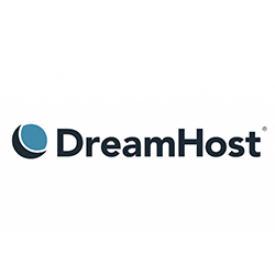 Dreamhost - Hosting Solutions regardless of Size