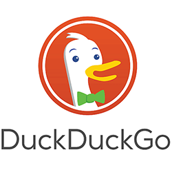 DuckduckGo - Best Simplified Privacy Browser Ever