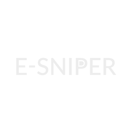 E-sniper - Top Most Dropshipping Tool Kit