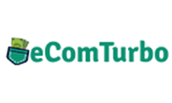 eComTurbo: Boost the Conversion Rate at Lower Price