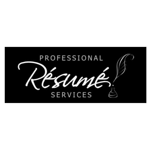 Executive Resumes - The Best Award-winning Resume Services