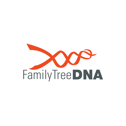 Family Tree DNA - A Wellness Testing DNA Kits for Everyone