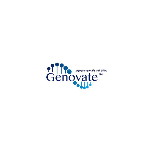 Genovate - Everyone Must Know about their DNA