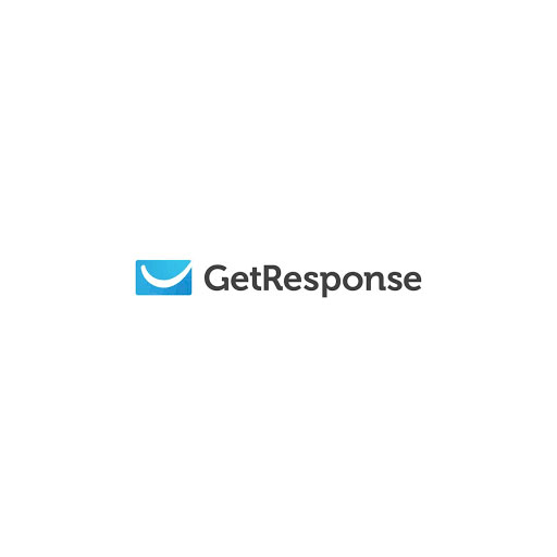 Get Responce - World's Advanced Marketing Software