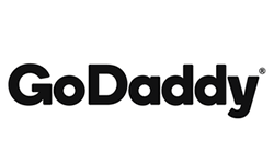 GoDaddy: Build an Impressive Website with Reliable Domains