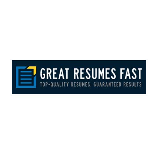 Greatresumesfast - Most Affordable Resume Writing Service
