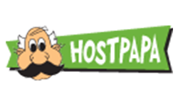 HostPapa: Easy and Affordable Web Hosting For Small Businesses