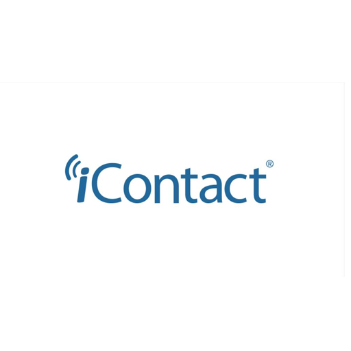 iContact - Most Affordable Email Marketing Software