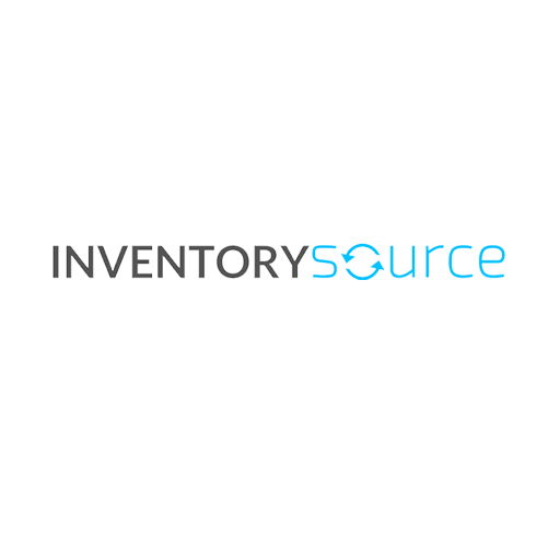 Inventory source - Phenomenal Automation Software for Dropship Suppliers