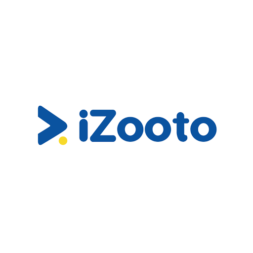 iZooto - Instantly Push Notifications to retarget your Visitors