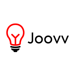 Joovv: The Effective Light Therapy to Improve Your Daily Life