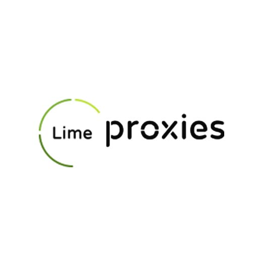 High-Performance Proxies with Excellent Support