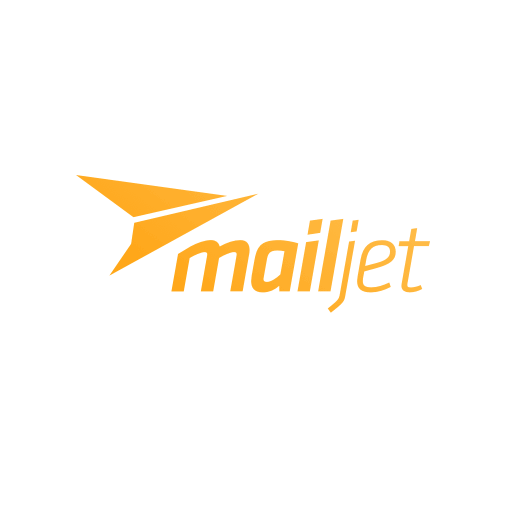 Mailjet - Provider of Word-class Email Delivery Services