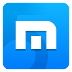 Maxthon - The Best Cloud Computing Web Browser
