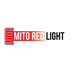 Mito Red Light: Retain Your Skin Beauty with Best Red Light Therapy