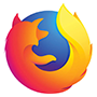 Mozilla Firefox - Protect Your Privacy 1st