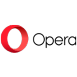 Opera - Brings a New standard of Browsing Experience