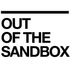 Out of The Sandbox - The Most Popular Shopify Themes Provider
