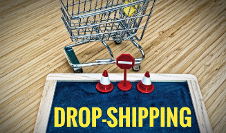 Best Drop Shipping Software for 2020