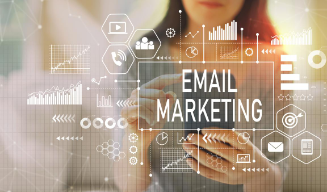 Best Email Marketing Software for 2020