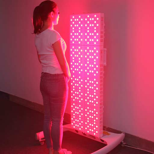 Light Therapy Devices