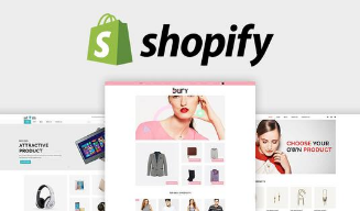 Best Shopify Themes for 2020