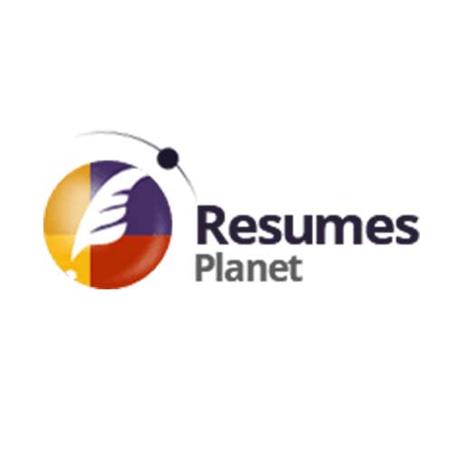 Resumes planet - Find the Pro Custom Resume Writers