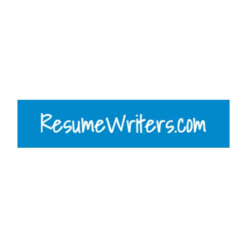 Resume Writers - The Best Professional Resume Writing Service