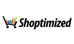 Shoptimized: High Converting Shopify Themes with Great Speed
