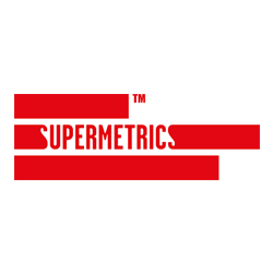 SuperMetrics - Advanced Reporting for All Your Marketing Platforms