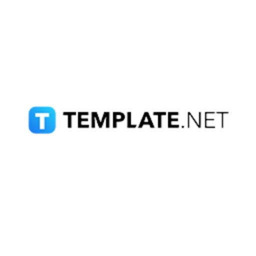 Templatenet - Find the Customized Templates & Layouts