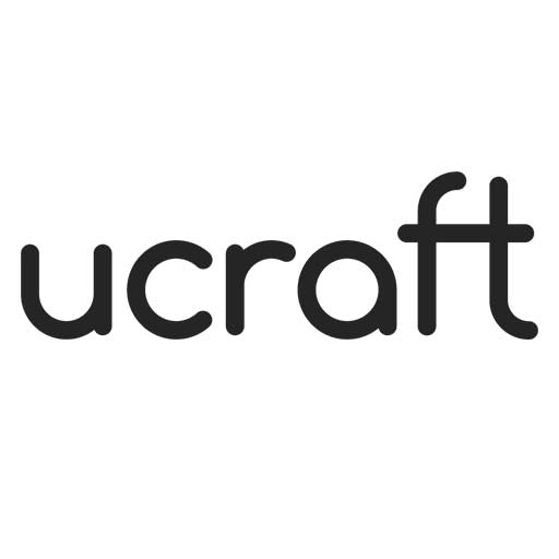 uCraft - A pro in Building Awesome Websites