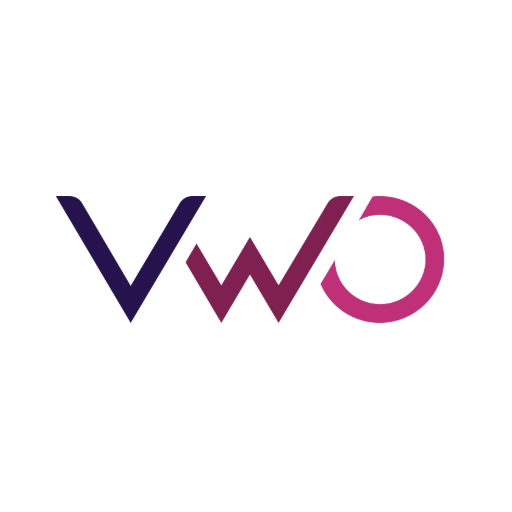 VWO Engage - Pro in Engaging your Visitors & Customers