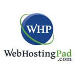 WebHostingPad: All Your Web Hosting Needs at Cheaper Price