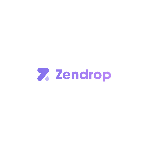 Zendrop - Popular Drop Shipping Software in 2020