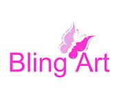 Bling Art